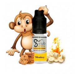Ароматизатор Solub Arome Monkey