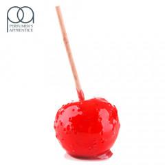 Ароматизатор TPA Apple Candy (Яблочная конфета)