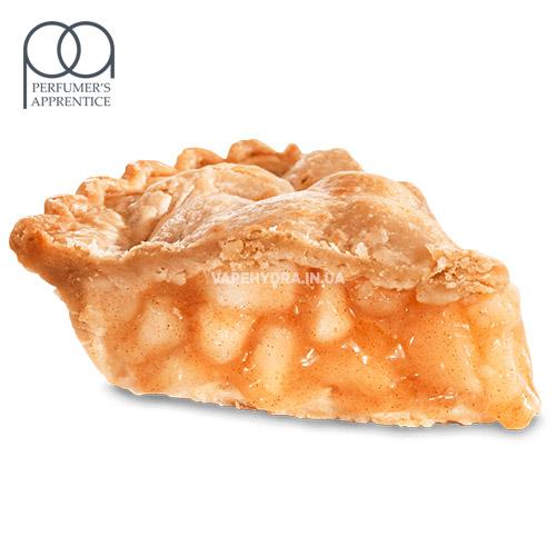 Ароматизатор Apple Pie (Яблочный пирог) TPA