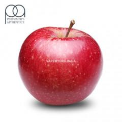 Ароматизатор TPA Apple (Яблоко)