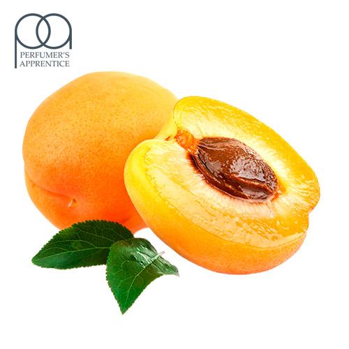 Ароматизатор Apricot (Абрикос) TPA