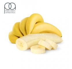 Ароматизатор TPA Banana (Банан)