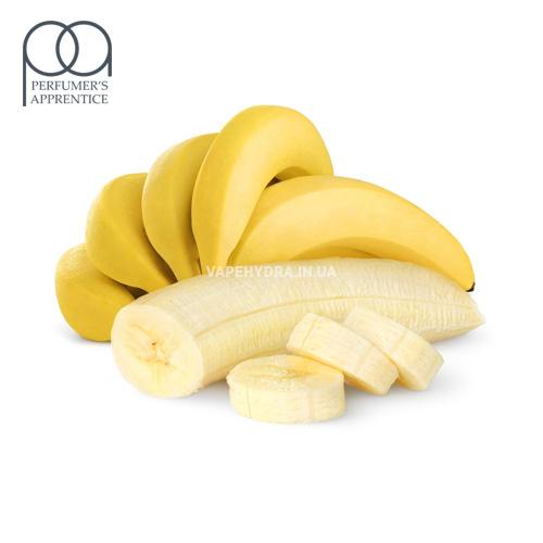 Ароматизатор Banana (Банан) TPA