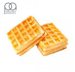 Ароматизатор TPA Waffle (Belgian) (Бельгийская вафля)