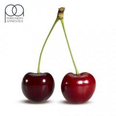 Ароматизатор TPA Black Cherry (Черешня)