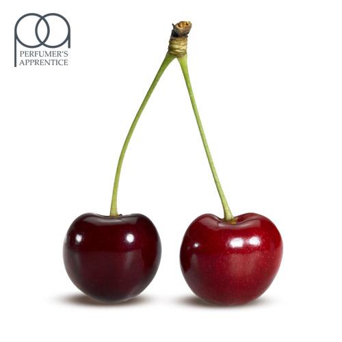 Ароматизатор Black Cherry (Черешня) TPA
