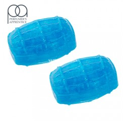 Ароматизатор TPA Blueberry Candy (Черничный леденец)