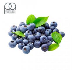 Ароматизатор TPA Blueberry Extra (Черника экстра)