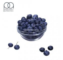 Ароматизатор TPA Blueberry Wild (Дикая черника)