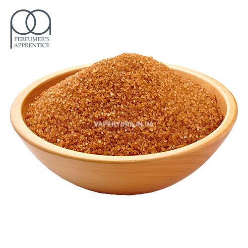 Ароматизатор Brown Sugar (Коричневый сахар) TPA