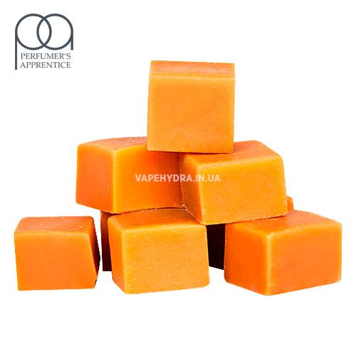 Ароматизатор Butterscotch (Ириска) TPA
