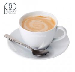 Ароматизатор TPA Cappuccino Flavor (Капучино)
