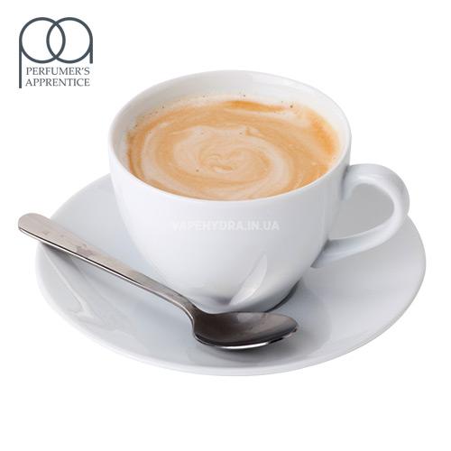 Ароматизатор Cappuccino Flavor (Капучино) TPA