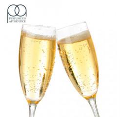 Ароматизатор TPA Champagne (Шампанское)