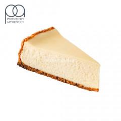 Ароматизатор TPA Cheesecake Graham Crust (Чизкейк Грахем)
