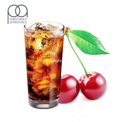 Ароматизатор TPA Cherry Cola (Вишневая кола)
