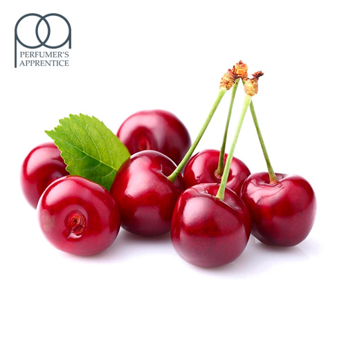 Ароматизатор Cherry (Вишня) TPA