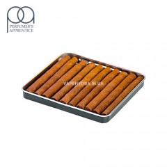 Ароматизатор TPA Cigarillo (Табак)