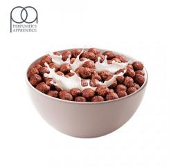 Ароматизатор TPA Cocoa Rounds (Шоколадные шарики)