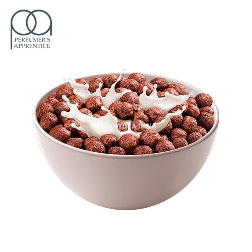 Ароматизатор Cocoa Rounds (Шоколадные шарики) TPA