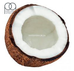Ароматизатор TPA Coconut Extra (Экстра кокос)