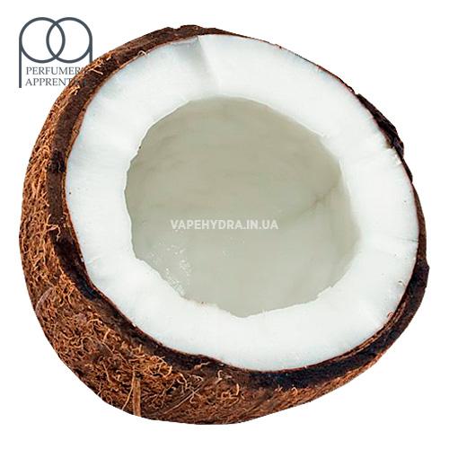 Ароматизатор Coconut Extra (Экстра кокос) TPA
