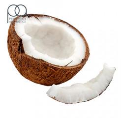 Ароматизатор TPA Coconut (Кокос)