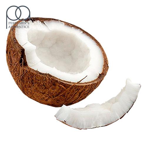 Ароматизатор Coconut (Кокос) TPA