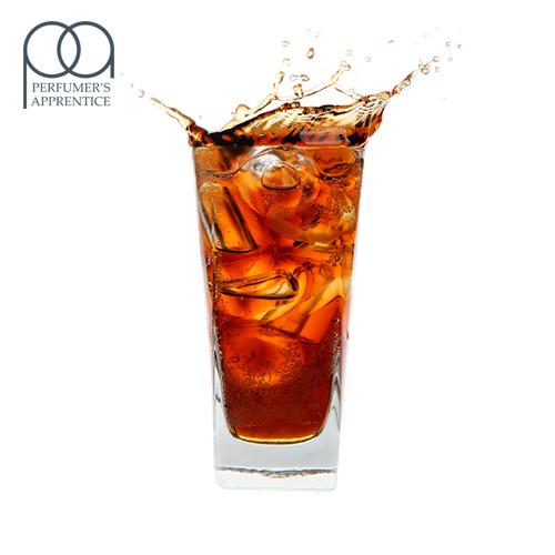 Ароматизатор Cola (Кола) TPA