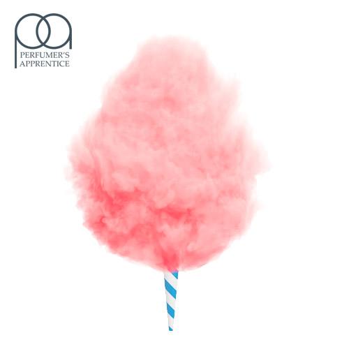 Ароматизатор Cotton Candy Circus (Сахарная вата) TPA
