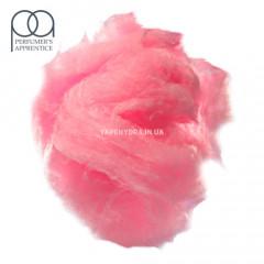 Ароматизатор TPA Cotton Candy (Этилмальтол)