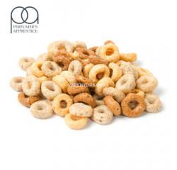 Ароматизатор TPA Crunchy Cereal (Хрустящие хлопья)
