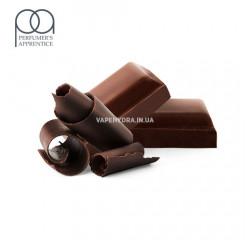 Ароматизатор TPA Double Chocolate (Двойной шоколад)