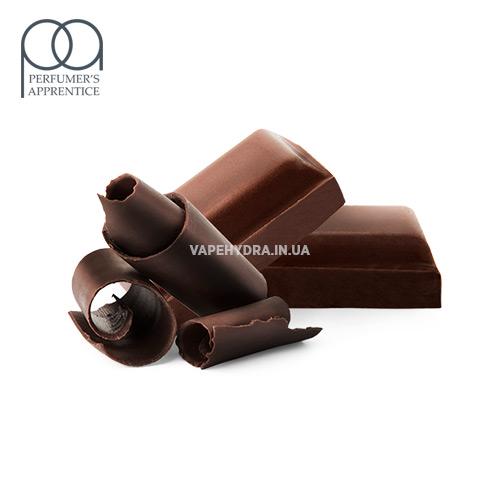 Ароматизатор Double Chocolate (Двойной шоколад) TPA