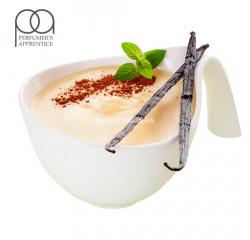 Ароматизатор TPA French Vanilla Deluxe (Французская ваниль)