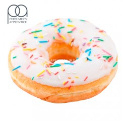 Ароматизатор TPA Frosted Donut (Пончик в глазури)