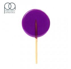 Ароматизатор TPA Grape Candy (Виноградная конфета)