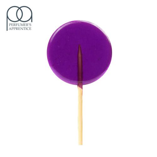 Ароматизатор Grape Candy (Виноградная конфета) TPA