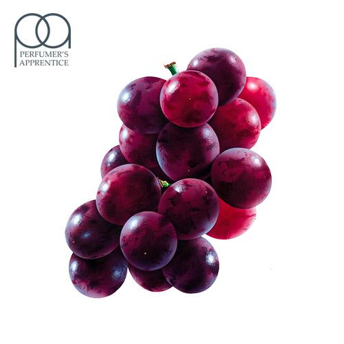 Ароматизатор Grape Juice (Виноградный сок) TPA
