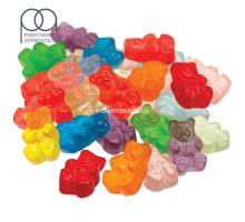 Ароматизатор TPA Gummy Candy (Конфетка мишки)