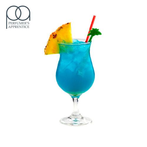 Ароматизатор Hawaiian Drink (Тропический напиток) TPA