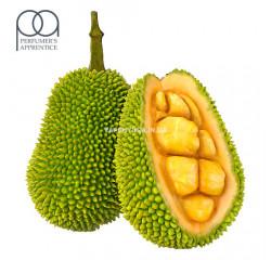 Ароматизатор TPA Jackfruit (Джекфрут)