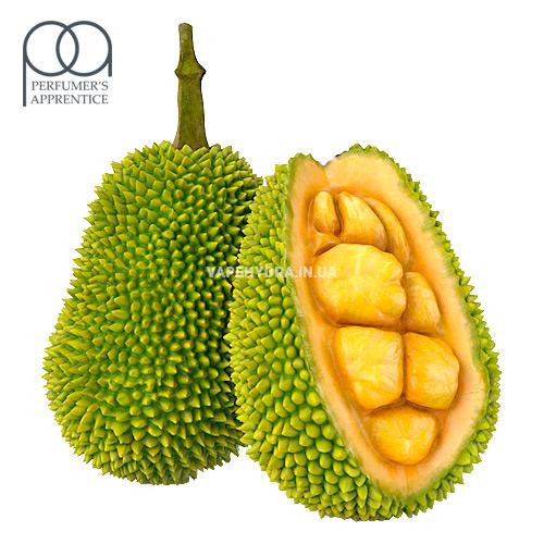 Ароматизатор Jackfruit (Джекфрут) TPA
