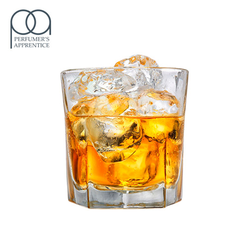 Ароматизатор Jamaican Rum (Ямайский ром) TPA