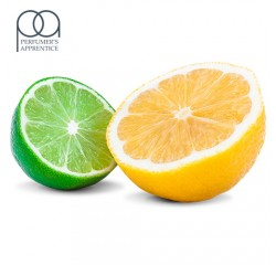 Ароматизатор TPA Lemon Lime (Лимон лайм)