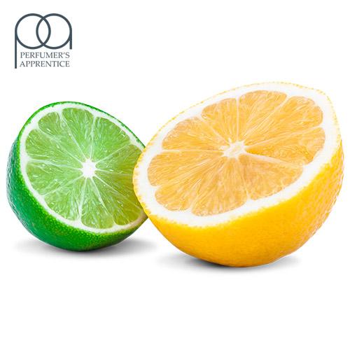 Ароматизатор Lemon Lime (Лимон лайм) TPA