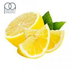 Ароматизатор TPA Lemon II (Лимон)