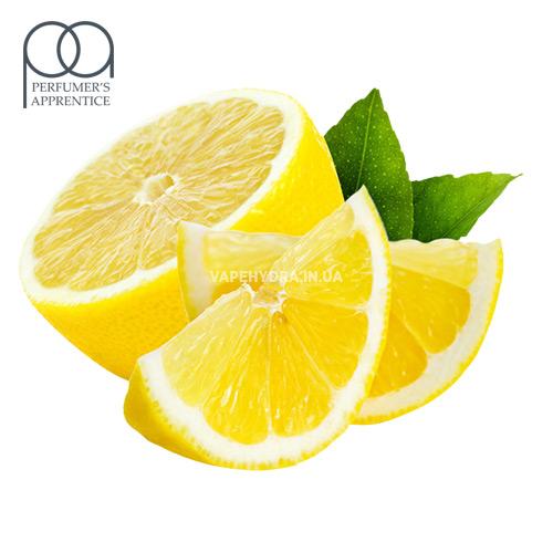 Ароматизатор Lemon II (Лимон) TPA