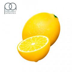 Ароматизатор TPA Lemon (Лимон)