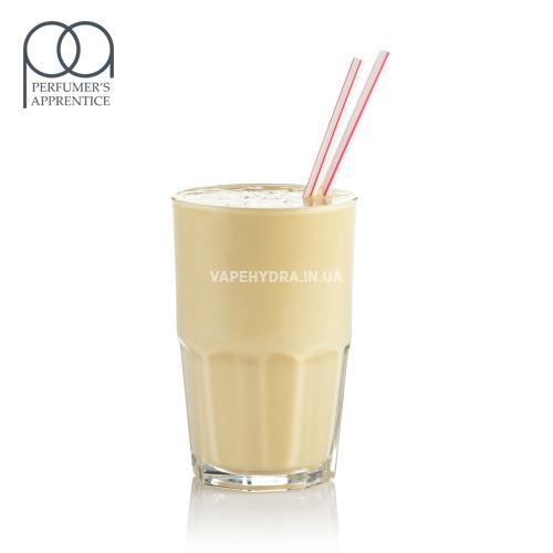 Ароматизатор Malted Milk (Молоко) TPA